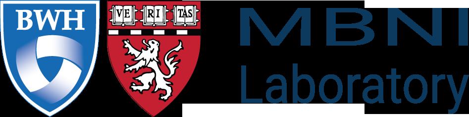 MBNI Laboratory