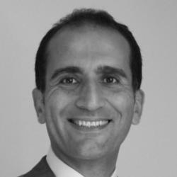 Ali Hafezi-Moghadam, MD, PhD