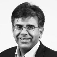 Mansoor Amiji, PhD