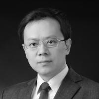 Dawei Sun, MD, PhD