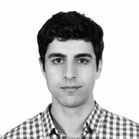 Tschackad Kamali, PhD