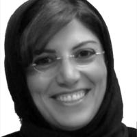 Zahra-Soheila Soheili