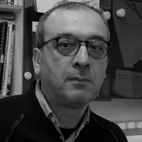 Shahram Samiee
