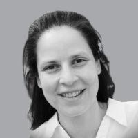 Aliaa Barakat, PhD
