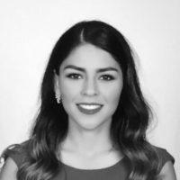 Valeria Pena, MD